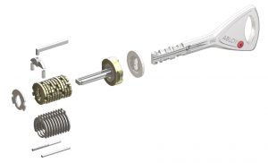 structura abloy protec2
